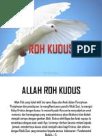 pelajaran-5-roh-kudus.pdf