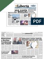 Libertà Sicilia del 04-02-15.pdf