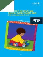 activitati-de-invatare-pentru-copiii-foarte-mici.pdf