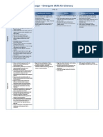 ESF Language - Emergent Skills for Literacy.pdf