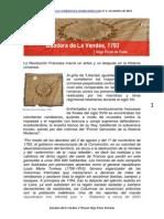 Dialnet-BanderaDeLaVendee1793-3892634