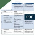 ESF Language - Writing.pdf