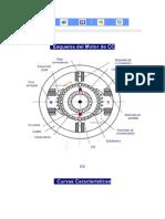 esquemadelmotordecc-120613180554-phpapp02