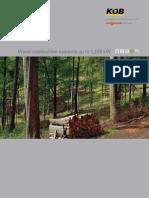 Kob Brochure Web