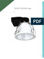 Philips_FBH056-057-058-059.pdf