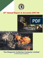 ANNUALREPORT0708.PDF