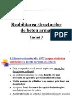Reabilitare Ba - 3