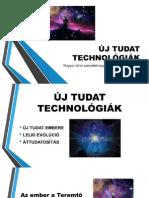 Uj Tudat Technologiak Ppt.jpg