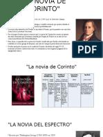 Presentación_Fantástica.pptx