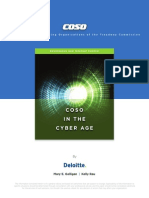 COSO in the Cyber Age_FULL_r11