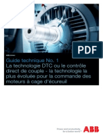 FR_Technical_guide_No_1_REVC.pdf