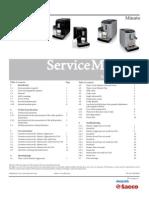 HD8765_47.pdf