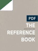 ReferenceBook Vol3