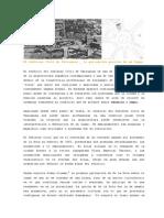 El Gobierno Civil de Tarragona. La percepción precisa de un lugar.pdf