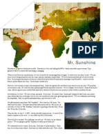 February 2015.pdf