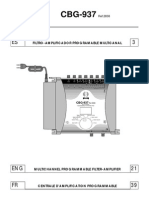 Manual CBG 937