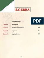 21043-Level 7 algebra.pdf