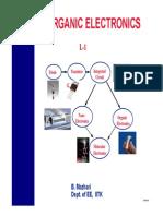 EE611 L1 Intro Organic Electronics (1)