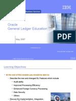 05_General Ledger Education_v3 .ppt
