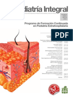 Pediatria-Integral-XVI-3.pdf