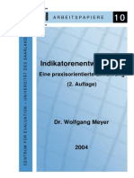 workpaper10-indikatoren