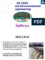 -Spillways types.pptx
