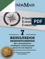 Planejamento Estrategico Comercial 2.Original