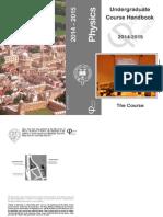 Course PDF 11237