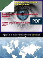 o_que_e_missao.pps