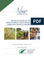 Agriculture_biologique_Nexa.pdf