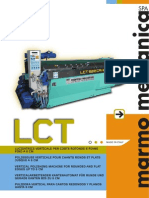 LCT 522