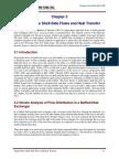Tubo y Carcaza Intercambiador Informacion
