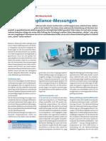 EMC Precompliance