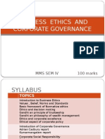 BUSINESS  ETHICS-1.pptx