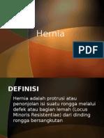 Hernia- dr syamsul.pptx