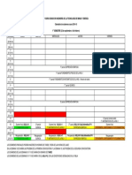 Examenes g. Minas 2014-15