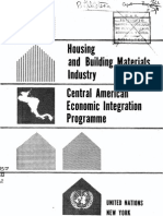 Housing and building materials industry.pdf