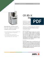 CR_85-X.pdf