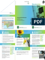 folleto_divulgativo_biocarburantes