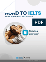 Reading Answer1 IELTS