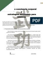 Curso Música OK (2).pdf