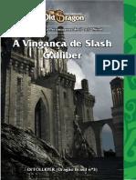 DB3_A Vingança de Slash Calliber1
