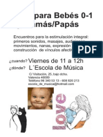 bebes.pdf