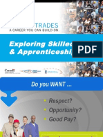 Learn_About_Skilled_Trade_-_SD43.ppt.ppt