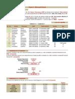 Tema 2 - Excel
