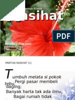 pantunnasihat-090812015959-phpapp01.pps