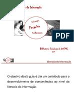 Guias de Lieteracia - 2013.pdf