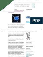Medicina Tradicional China_ Efecto de La Acupuntura en El Deterioro Cognitivo Leve y Enfermedad de Alzheimer_ Un Estudio de Resonancia Magnética Funcional