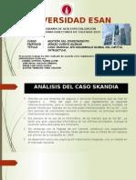 Trabajo_N°02_Caso_Skandia__Profesor_Segio_Cueva