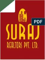 Surbhi Jyoti datazione qualcuno